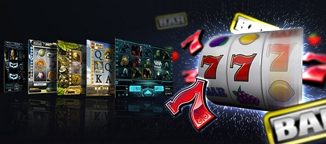 Factors to Use Online Casino Sites