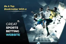 Contrasting Spread Betting Brokers - What You Must Know