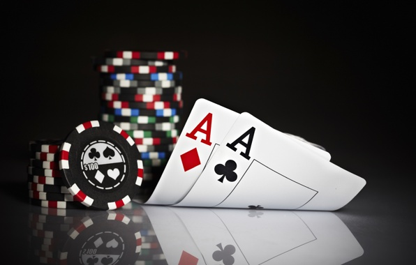 Texas Hold'em Strategies as well as Tips