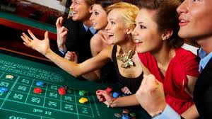 Online Betting Is Getting Popular, Capture the Enjoyment