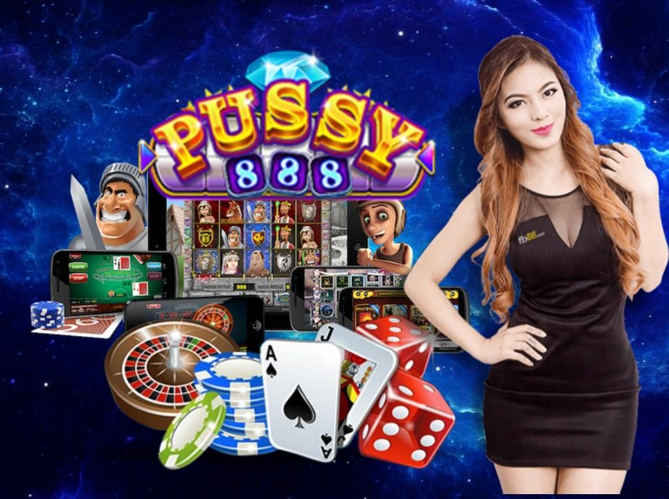 Slots Tips, Tricks And Urban Myths